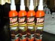 TUFF Protectant