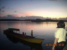 sunset-in-Oras